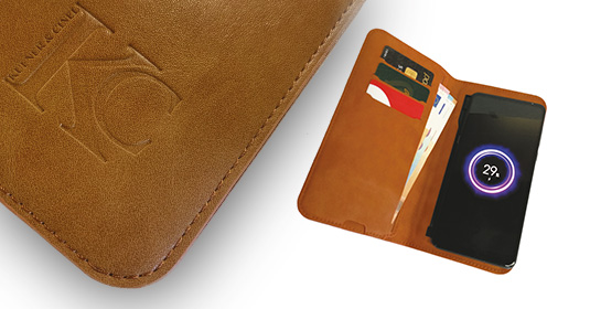 Wireless-charging-wallets-KC-Wearable-Technologies
