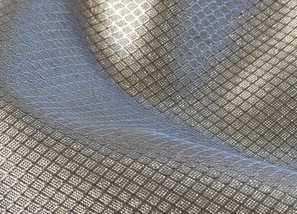 antibacterial-antiviral-fabric-anti-covid19-kctextil-silver-06
