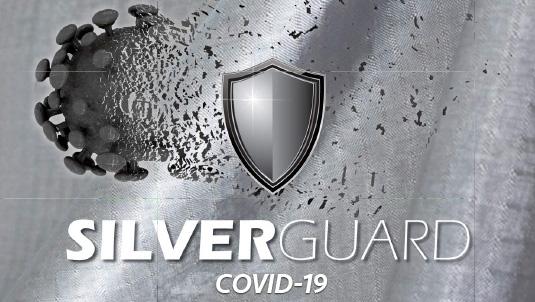 silver-guard-tessuto-antibatterico-antivirale-antivirus-covid19-02