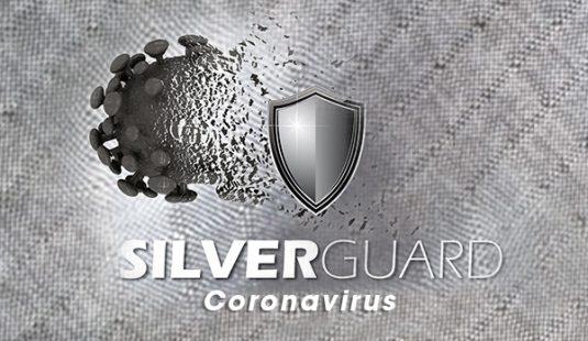 antibacterial-antiviral-fabric-anti-covid19-kctextil-00