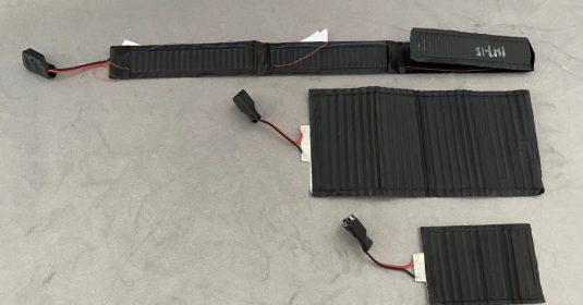 Powerflex-Flexible-Lithium-Batteries