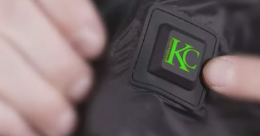 Wireless-Charging-Pocket-KC-TEXTIL