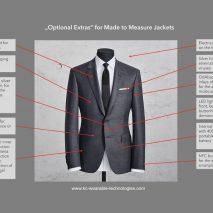 warable-technologies-concept-development-kc-textil