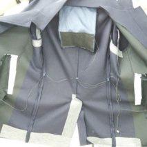 warable-technologies-technical-services-kc-textil