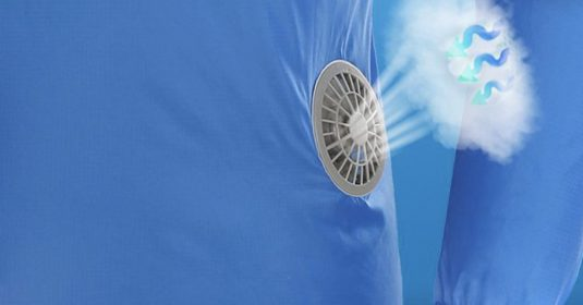 warables-technologies-Cooling-systems-kc-textil
