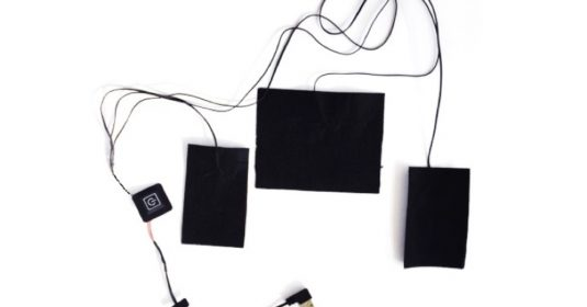 warables-technologies-Heating-elements-for-pockets-and-back-panels-kc-textil
