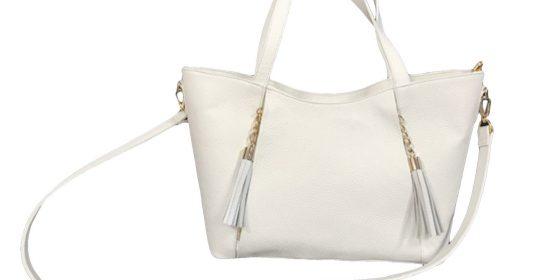 wearable-technologies-Smart-multifunction-handbags-textil